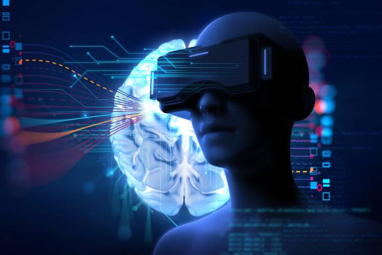 واقعیت مجازی، تحول بزرگ بعدی در حوزه سلامت روان