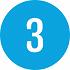 3 کاربر شماره مجازی