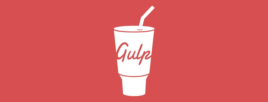 دوره آموزش gulpjs قسمت چهارم: خطایابی کدهای JavaScript