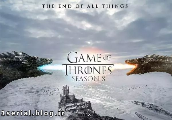 20+ دانلود صحنه های سریال Game Of Thrones Background