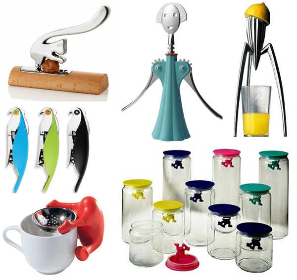 alessi-Product