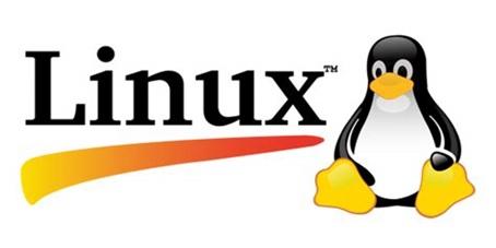 کتاب شروع کار با کامندلاین لینوکس Beginning the Linux Command Line