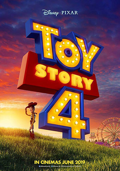 http://bayanbox.ir/view/3399796355702537646/Toy-Story-4-Cover.jpg
