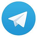 عضویت در کانال شیکسون در تلگرام