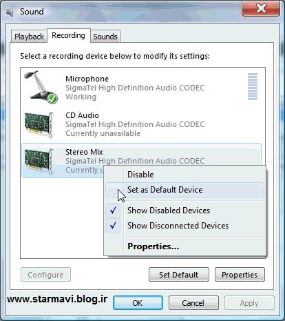 http://bayanbox.ir/view/3401205071841872609/Stereo-Mix4.jpg