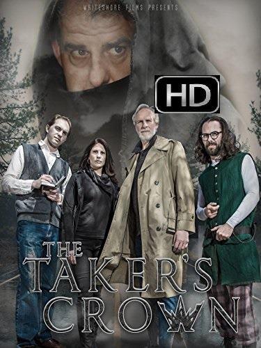 دانلود فیلم The Takers Crown 2017