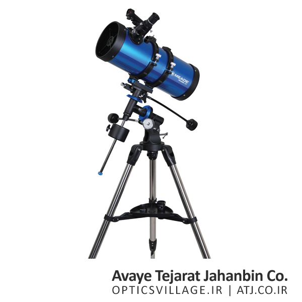 //bayanbox.ir/view/3437991380680625149/MEADE-POLARIS-127MM-EQ-01.jpg