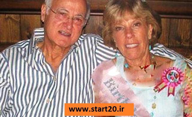 پدر و مادر استیو جابز کیست؟