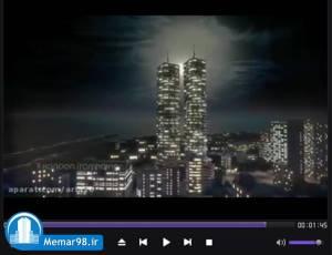 http://bayanbox.ir/view/344876584954675357/door-to-door-Babolsar45.jpg