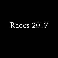 زیرنویس دوبله فارسی فیلم Raees 2017 3