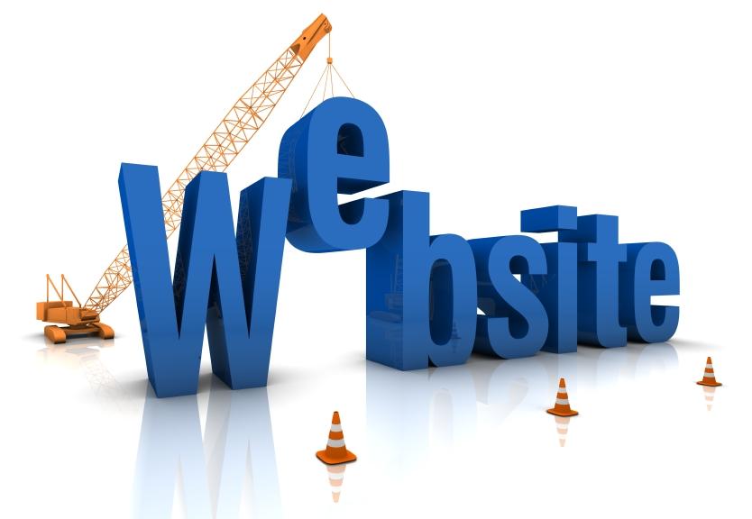 چرا به یک وبسایت نیاز داریم؟