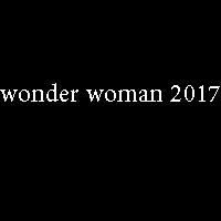 زیرنویس فیلم Wonder Woman 2017 دوبله فارسی 3