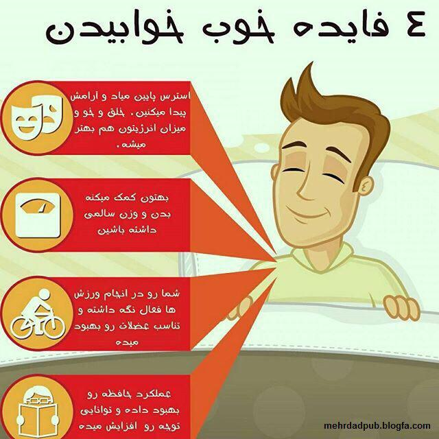 Four important Fayydh sleep