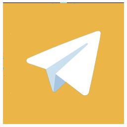 برو به کانال تلگرام ما