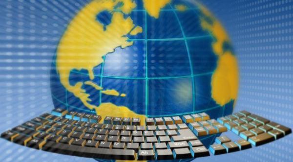 قابلیتهای فناوری اطلاعات در اجرای دموکراسی مستقیم