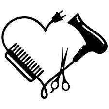 اسم ارایشگاه زنانه درمیاندواب اسم آرایشگاه معروف :: آدرس و اسامی آرایشگاه حرفه ای خوب