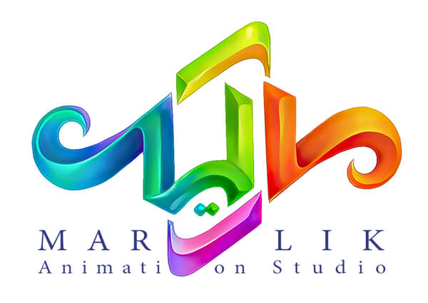مارلیک استودیو Marlik Animation Studio