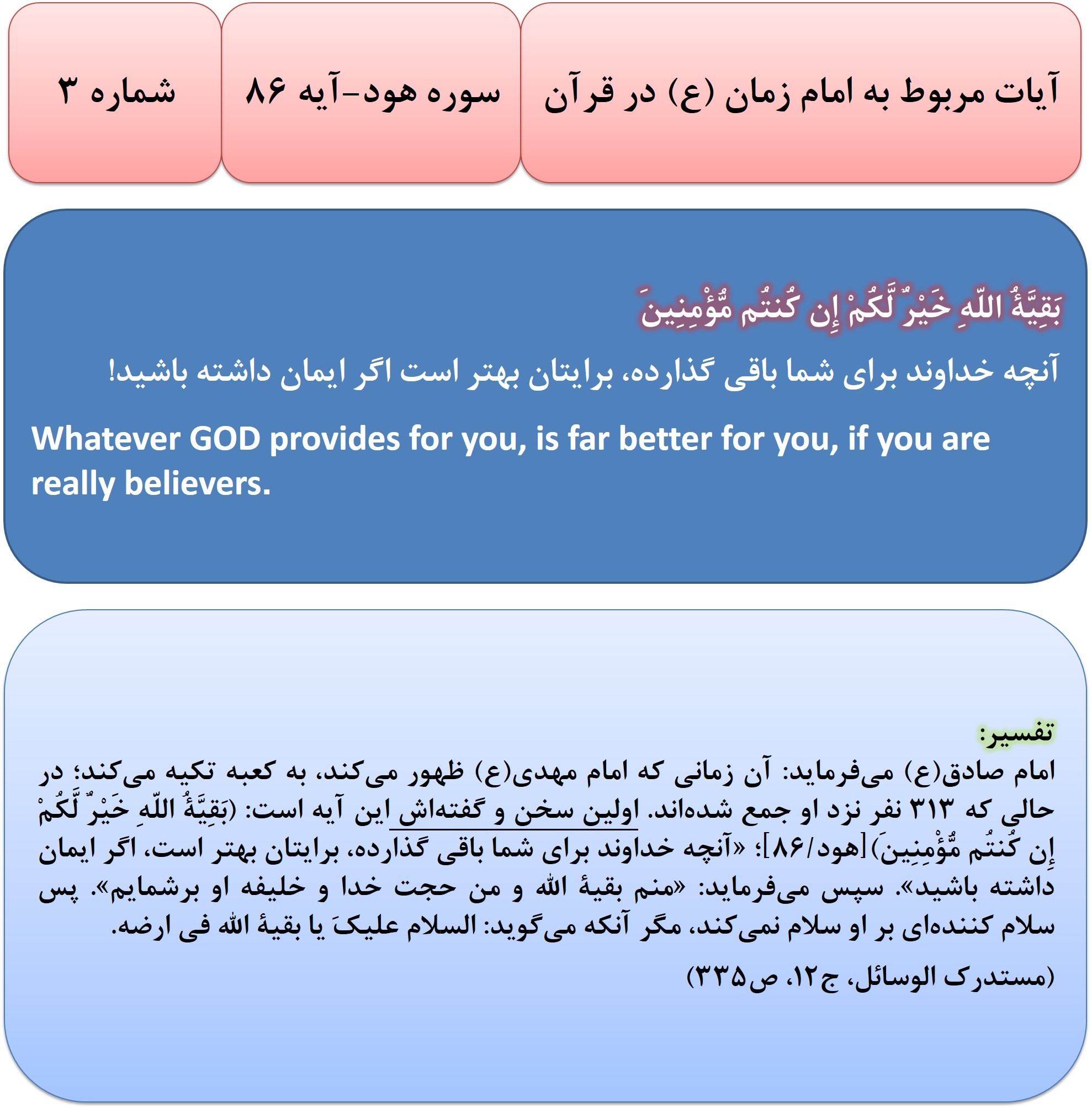 http://bayanbox.ir/view/3549543024167332112/Mahdi-In-Quran-3.jpg