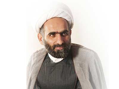 مهدی خدامیان، نویسنده کتاب سکوت آفتاب
