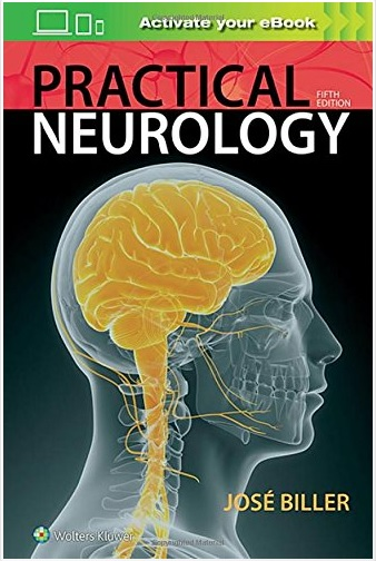 Practical Neurology Fifth Edition