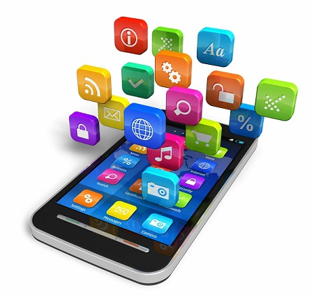 انشا در مورد نقش تلفن همراه در زندگی ما