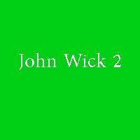 زیرنویس دوبله فارسی فیلم john wick 2 2017 جان ویک 4