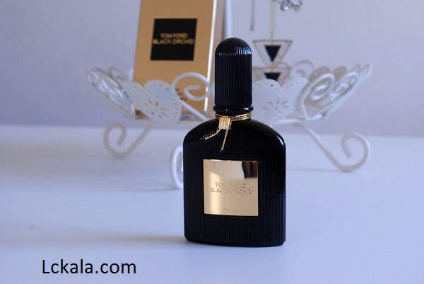98fdc155b عطر زنانه بلک ارکید تام فورد Tom Ford Black Orchid 100ml EDP، بلک ارکید از  خانواده گیاهان زینتی شرقی است که در سال 2006 توسط Givaudan معرفی و تولید شد  رایحه ...