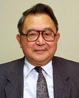 پروفسور اوگاتا