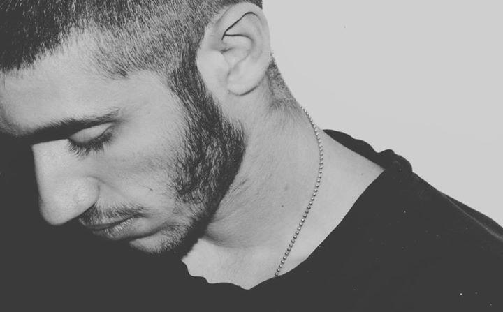 دانلود آلبوم جدید داریوش پلاک