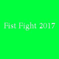 دانلود Fist Fight 2017 زیرنویس دوبله