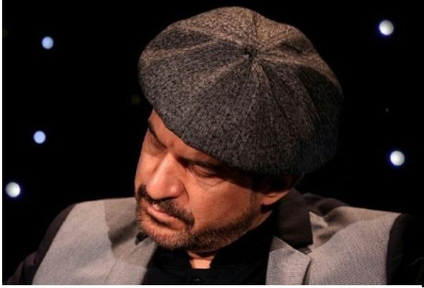 دانلود مصاحبه رضا رشیدپور با محمود شهریاری قسمت 16 برنامه دید در شب