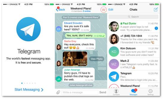 گروه+تلگرام+طراحی