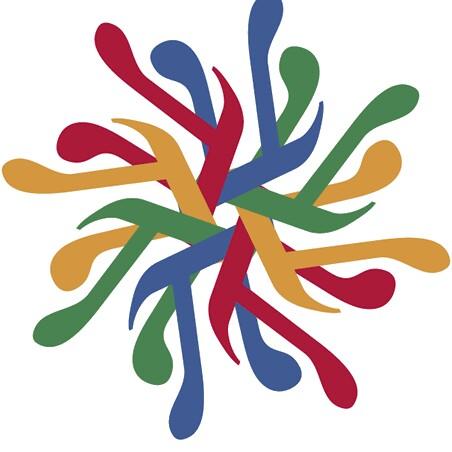 http://bayanbox.ir/view/3683361052838639843/picsart-05-04-09.50.55.jpg