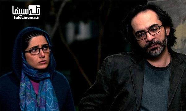 مصاحبه با سعید بی نیاز