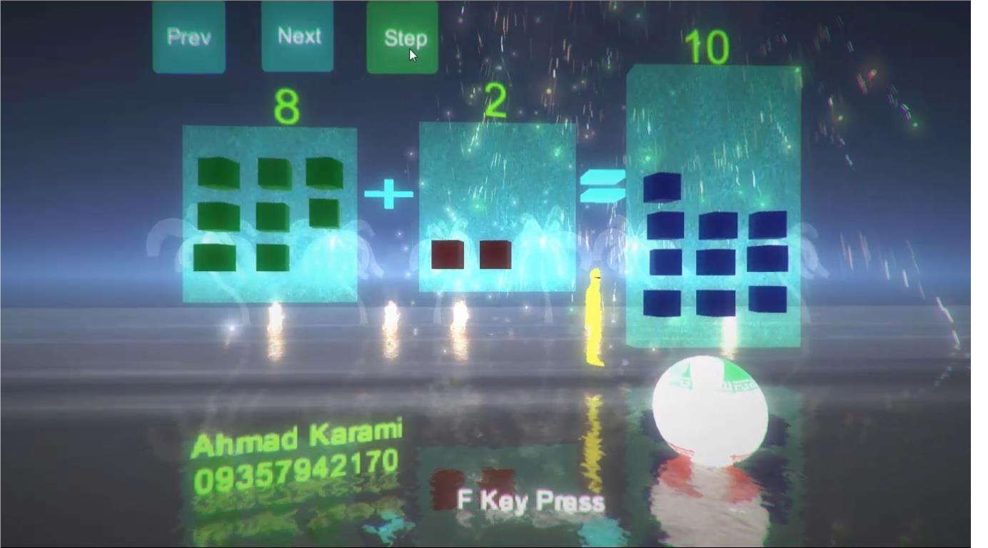 پروژه تولید محتوا آموزشی آموزش و پرورش بوکان احمد کرمی.jpg