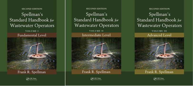 book ms sql server 2005 для