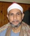 استاد محمد احمد بسیونی