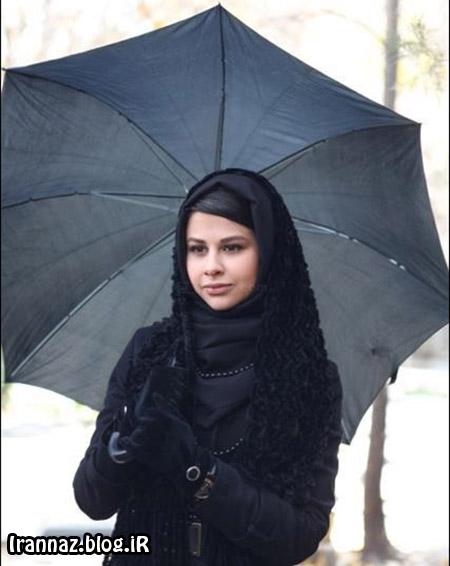 http://bayanbox.ir/view/3751227627465177922/05-Yasmina-Bahar.jpg