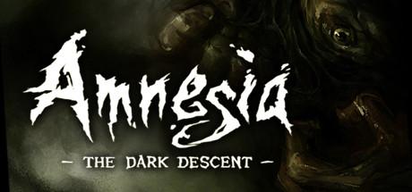 دانلود بازی Amnesia The Dark Descent با حجم فوق فشرده 750 مگابایت