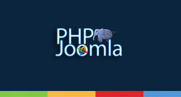 php joomla learning