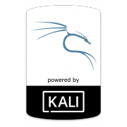 The first professional Persian blog, dedicated to Kali Linux