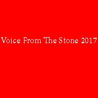 زیرنویس دوبله فارسی فیلم Voice From The Stone 2017 2