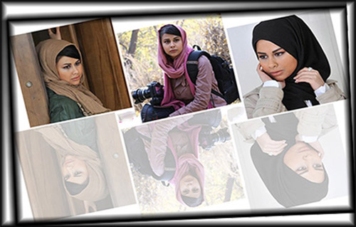 http://bayanbox.ir/view/386207159942469428/01-Yasmina-Bahar.jpg