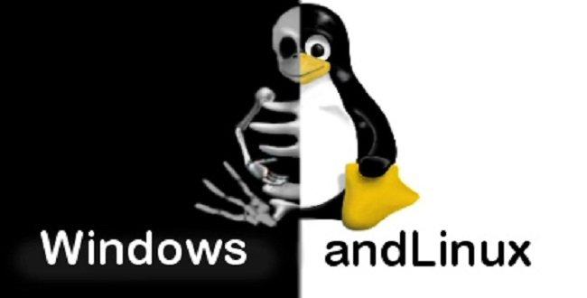 linux future
