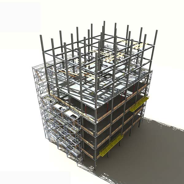 http://bayanbox.ir/view/3886844741584909854/STEEL-CONSTRUCTION2.jpg