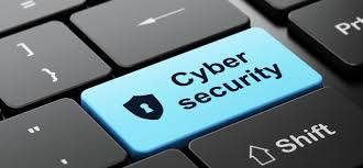 Cyber Security Hot News