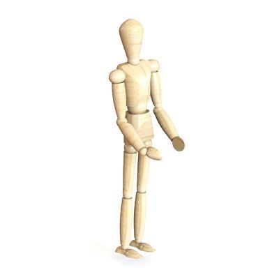 مدل سه بعدی سالیدورک