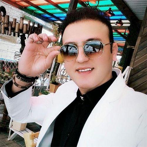http://bayanbox.ir/view/3968996205362014676/Mohammad-Bahrami.jpg