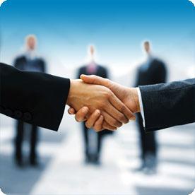 hamkari dar forosh همکاری در فروش چیست؟