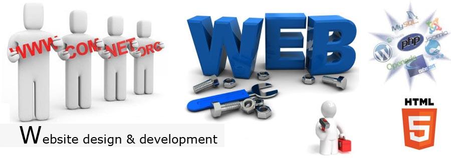 طراحی سایت | طراحی وب سایت | xvhpd shdj